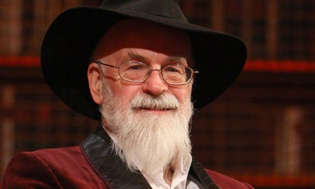 terry_pratchett