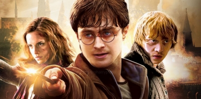 Harry,Ron_and_Hermione_their_last_battle_poster