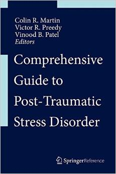 Comp guide to PTSD