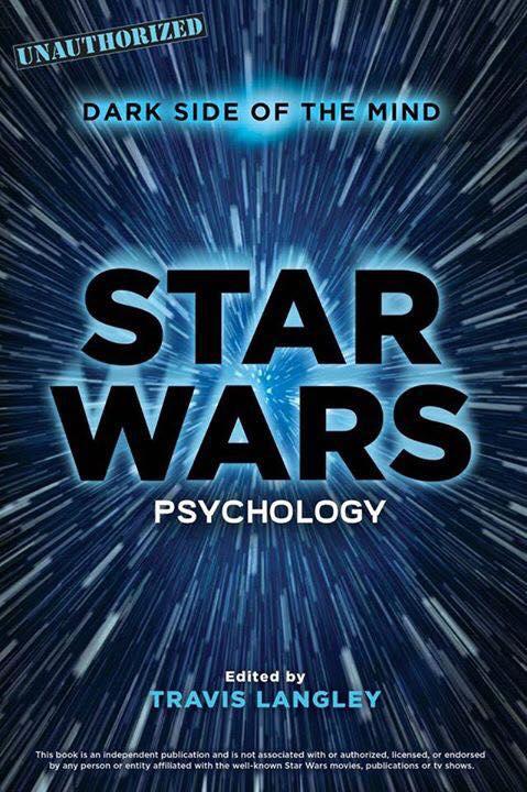 Star-Wars_Book