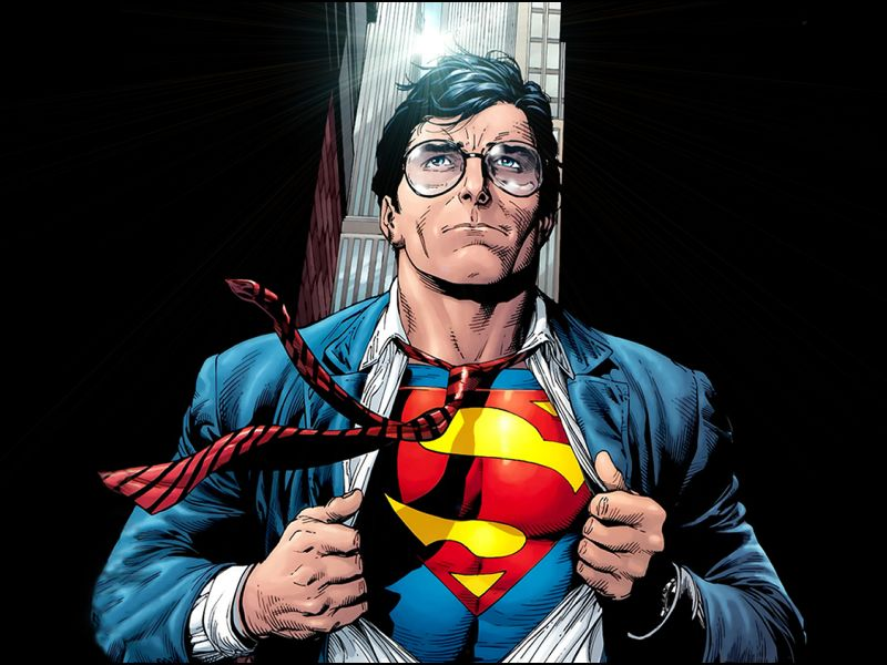 http://www.superhero-therapy.com/wp-content/uploads/2015/02/superman.jpg