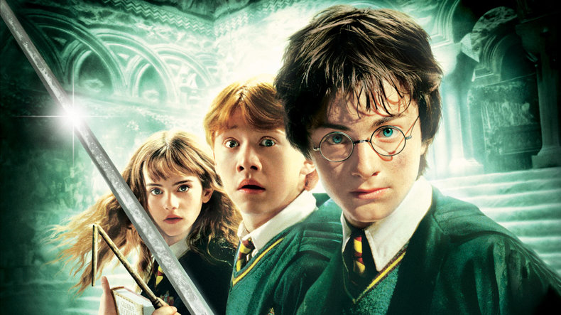 DI-Harry-Potter-And-The-Chamber-Of-Secrets-3-DI-to-L10