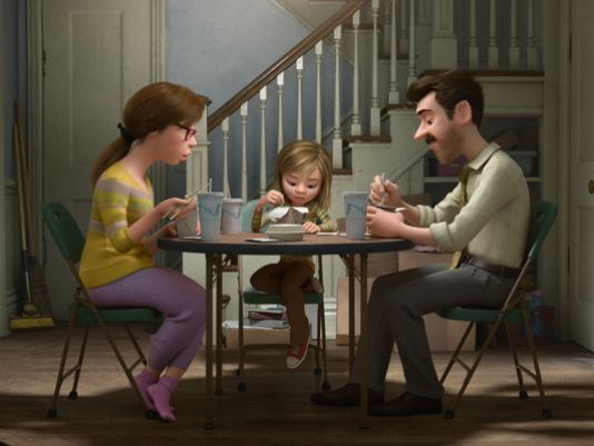 inside-out-riley-and-parents
