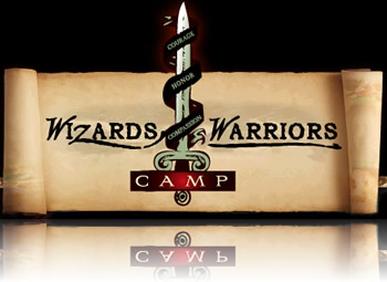 wizards-and-warriors-summer-camp-burlington-ma11