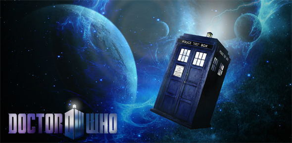 superhero therapy podcast e6 dr who psychology superhero therapy